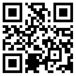 qr code of solidcomould.com