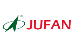 our partner-JUFAN