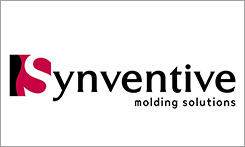 our partner-Synventive