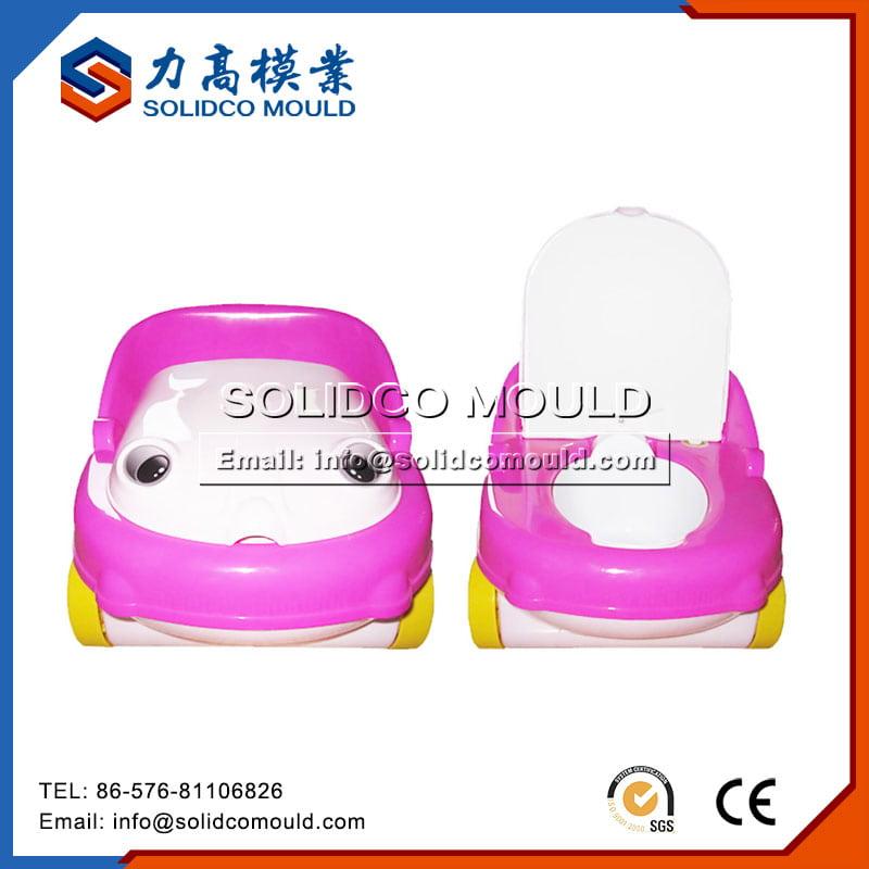 toilette bébé1