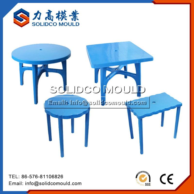 moule de table2