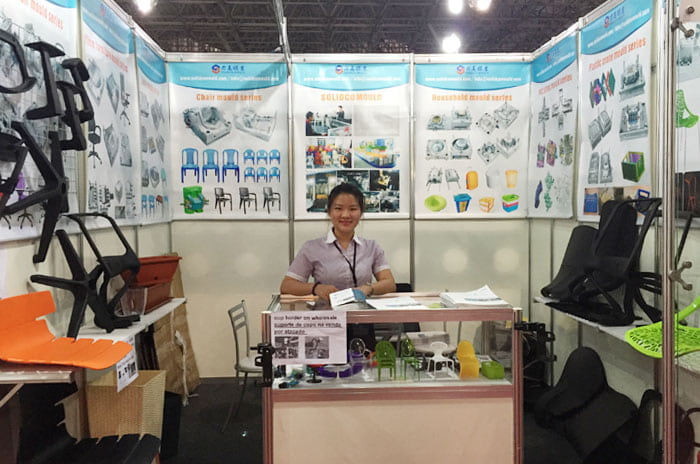 SOLIDCO in feiplast 04-08,May, 2015