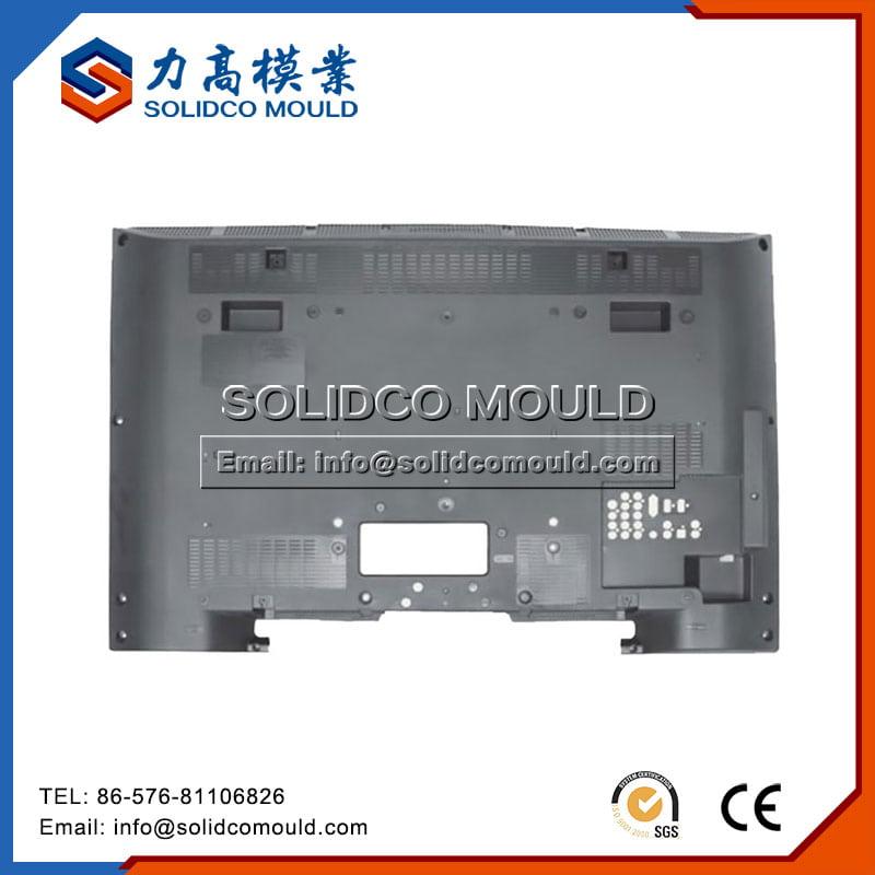 LCD-42'-échantillon
