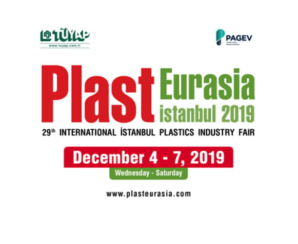 Eurasia Plast 2019.12