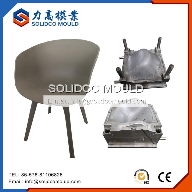 Chaise coque moule-1
