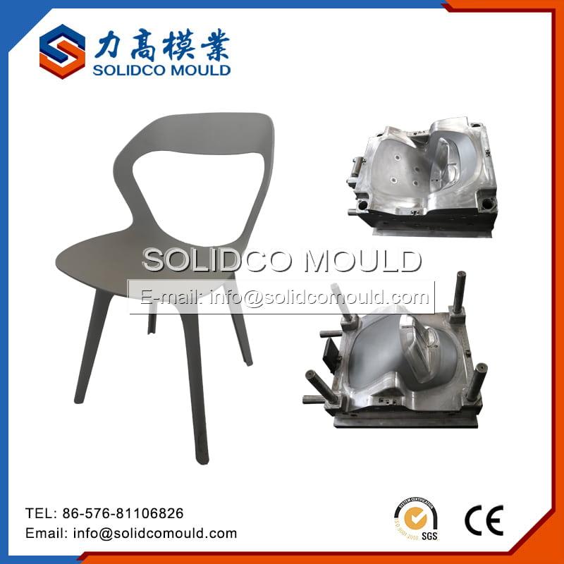 Chaise coque moule-3