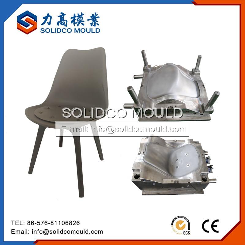 Chaise coque moule-2
